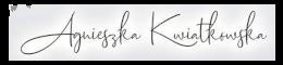 podpis Agnieszka kwiatkowska włosy i ciało salon kosmetyczny jastrzębie zdrój fryzjer jastrzębie zdrój